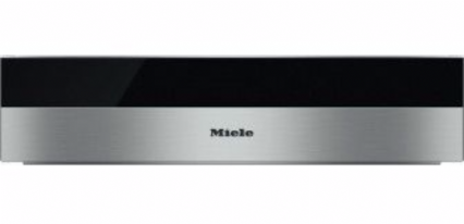 MIELE EVS6114 Built-in vacuum drawer | 14 cm vacuum function drawer